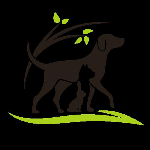 Tiergesundheitszentrum Rothaarsteig